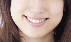 虫歯治療イメージ