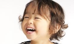 小児歯科イメージ